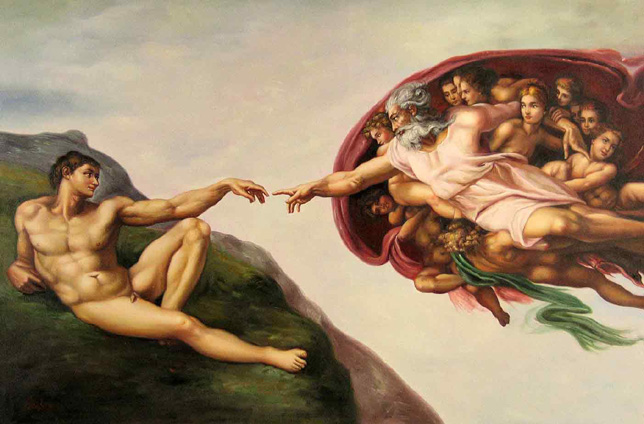 michelangelo-buonarroti-creation-of-adam